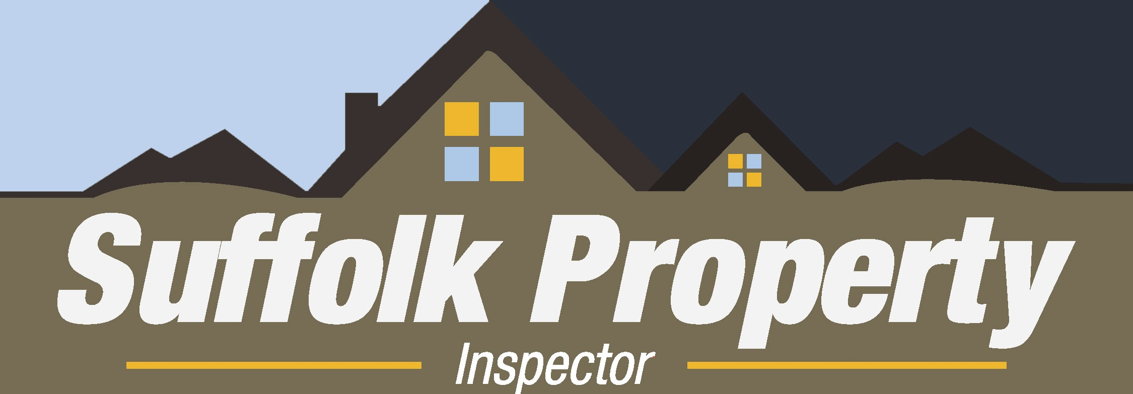 Suffolk Property Inspector